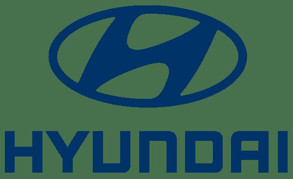 (c) Hyundai-avtorus.ru